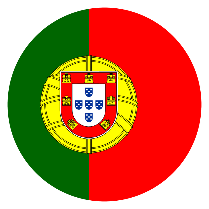 portugal-flag-logo.png